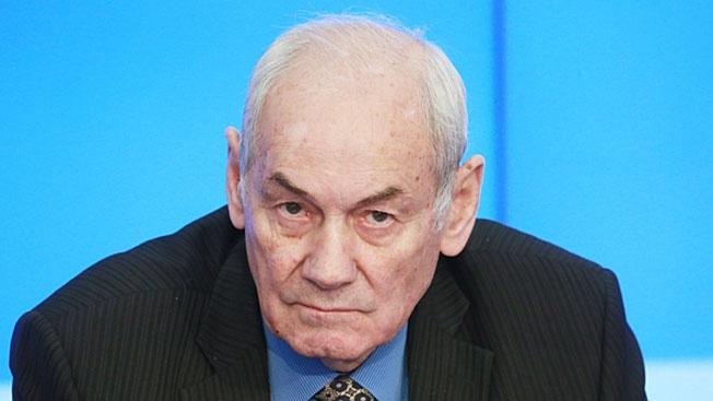 """Генерал-полковник Леонид Ивашов: «То, что Советский Союз распался - это """"просто бизнес и ничего более"""" американских спецслужб»"""