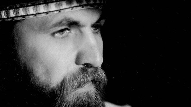 Почему погиб западноукраинский православный поэт Василий Жданкин