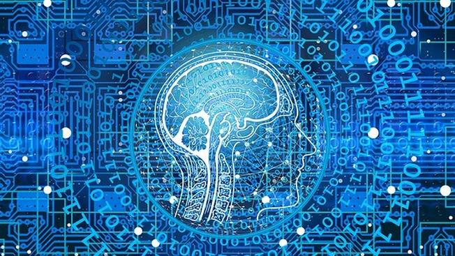 Искусственный интеллект: герой или жертва будущей войны?