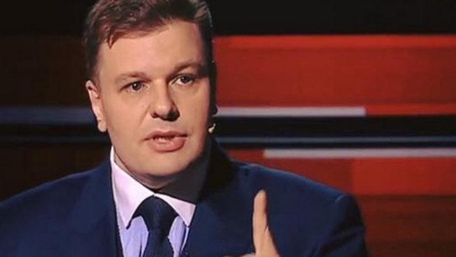 """Сергей Судаков: «Ни одному американцу не понять фильм """"Офицеры""""»"""