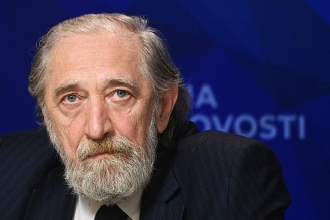 Виктор Надеин-Раевский: «Реальное воздействие на участников мирных ливийских переговоров оказывают Россия и Турция»