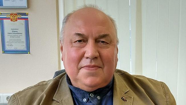 Сергей Ширяев: «Атака на НПЗ в Саудовской Аравии показала необходимость кардинально менять подход к защите важных государственных и инфраструктурных объектов»