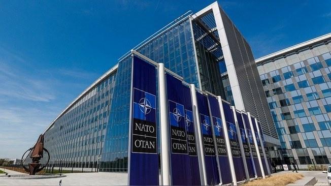 Агония или смерть «мозга НАТО»
