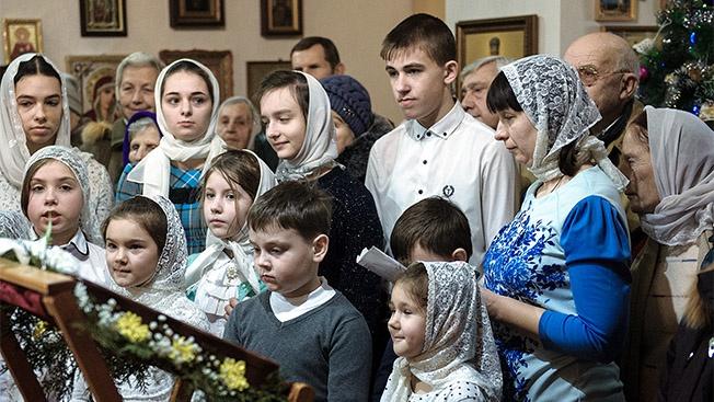 Война на Донбассе длится в полтора раза дольше Великой Отечественной