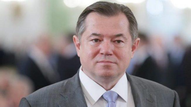 Сергей Глазьев: «Ключевой вызов - способность ответить на вопрос об эффективности ЕАЭС»