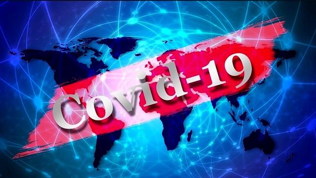 «Послевкусие» коронавирусной пандемии
