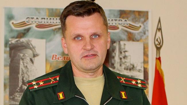 Военком Подмосковья Алексей Астахов: «В весенний призыв 2020 мы основной упор мы делаем не на количество, а на качество призывного ресурса»