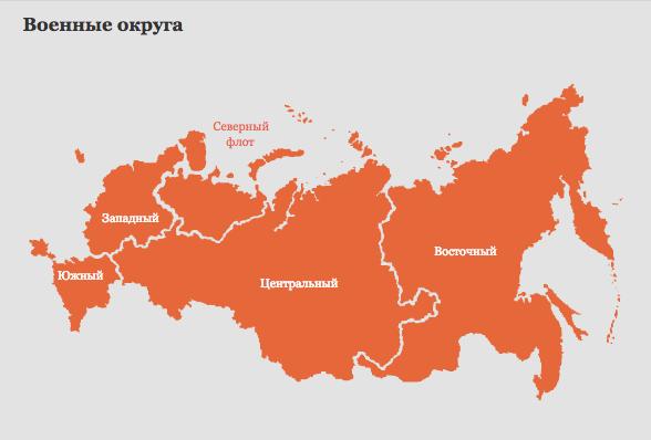В 2017 году более 700 жителей Амурской области стали военнослужащими по контракту