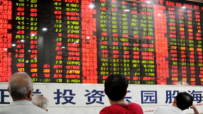 Юань и рубль вместо доллара?