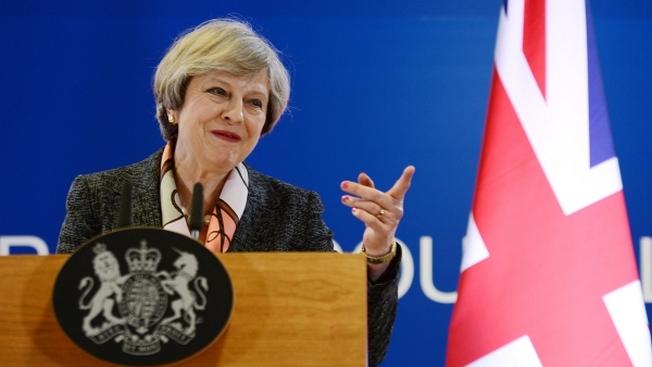 «И на любой британский ультиматум...»: претензии к России имеют многовековую историю