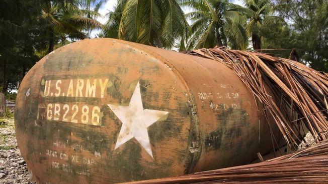 Военный эксперт Виктор Литовкин: «Золотой стандарт» армии США может основательно поржаветь