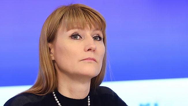 Светлана Журова: «МИД РФ принял единственно правильное решение»