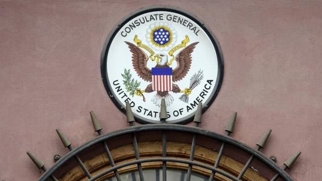 Высылка российских дипломатов - «дипломатическое хулиганство» на государственном уровне