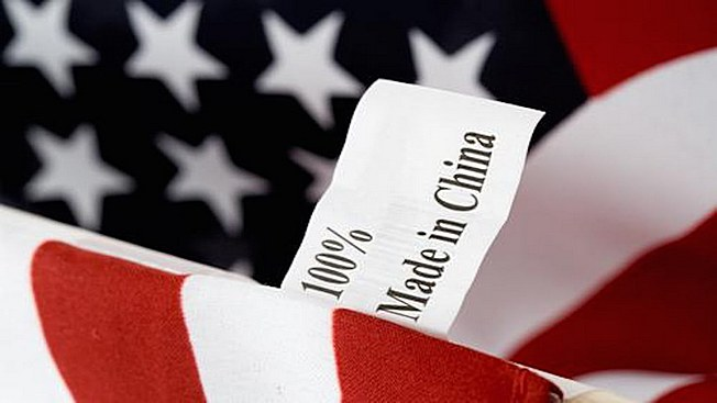 Догнать и перегнать Америку