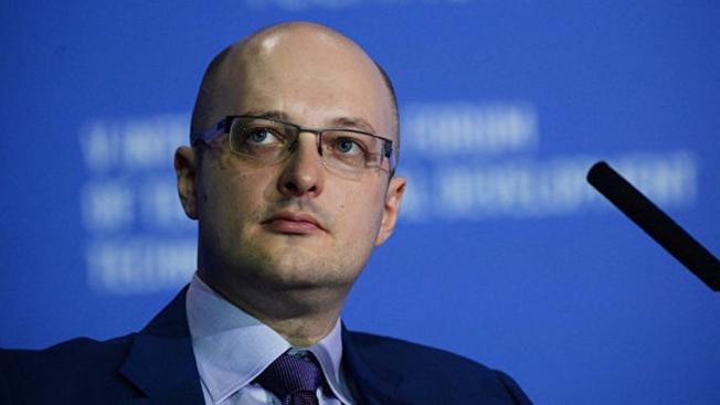 Политолог Михаил Ремизов: «Сдаваться нельзя. Россия останется только в учебниках истории, которую напишут другие»
