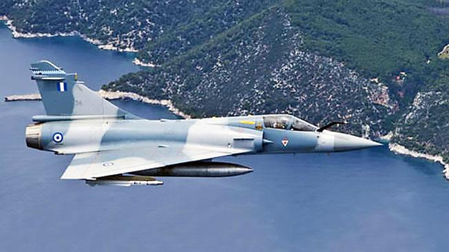 Высокие союзнические отношения: на то и НАТО