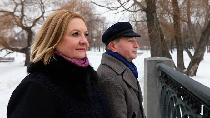 Двадцать лет под чужими именами: разведчики-нелегалы впервые рассказали о своей работе в США и Канаде