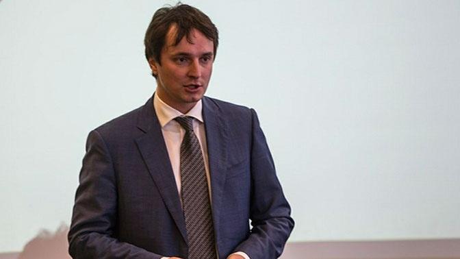 Алексей Рогозин принял решение об уходе с поста гендиректора ПАО «Ил»