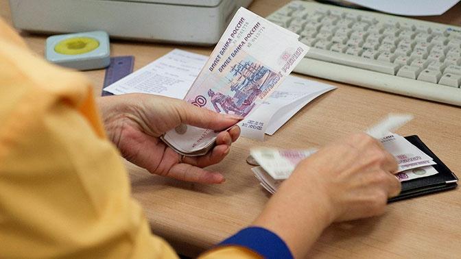 В Госдуме рассказали, кто имеет право на перерасчет пенсий