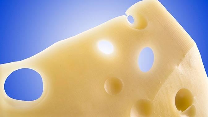 Ученые рассказали о продукте, снижающем риск инфаркта