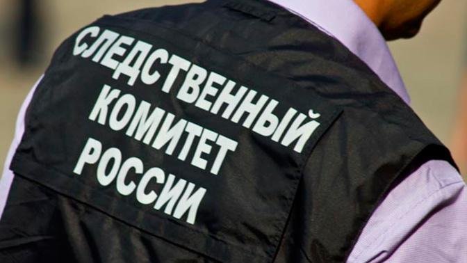 Участник нападения на псковских десантников в Чечне приговорен к 16 годам колонии
