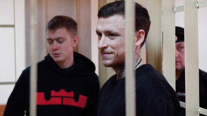 «В тюрьму не собираюсь» - Мамаев заявил о желании помириться с Соловчуком