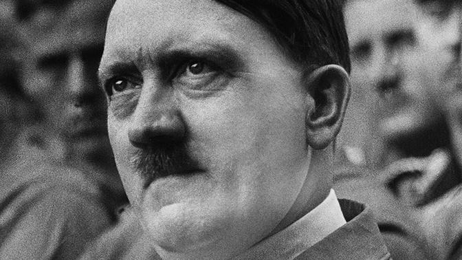 Британская разведка рассказала о тайном тоннеле, по которому мог сбежать Гитлер