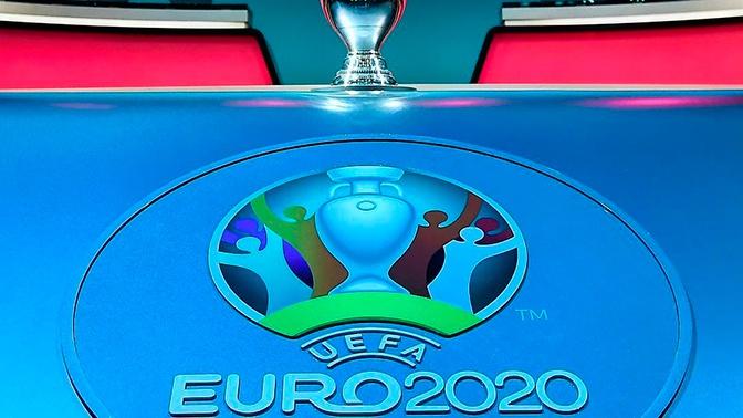 Зрители Евро-2020 смогут въехать в Россию без виз