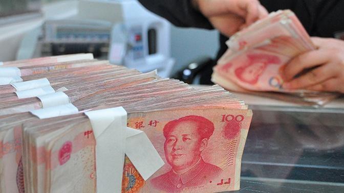 Пекин пригрозил Вашингтону приостановкой торгово-экономического сотрудничества