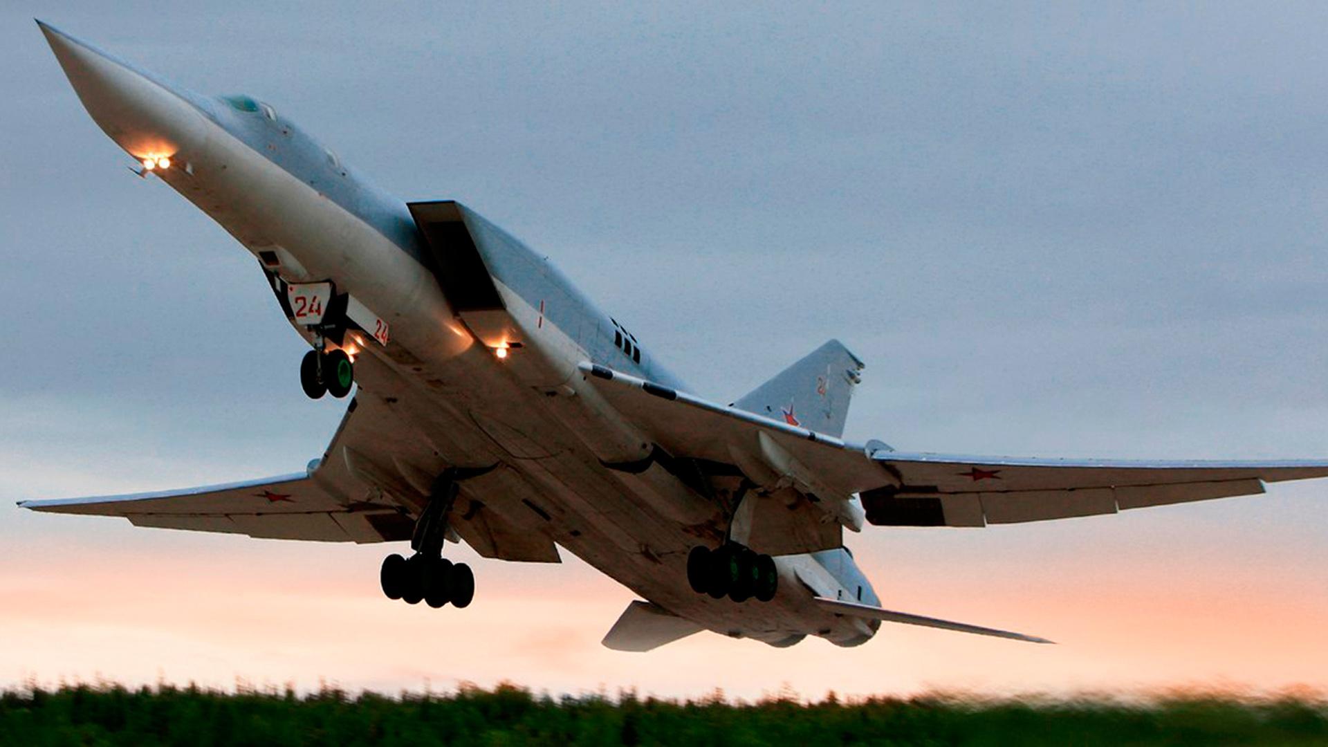 Армия России: сила и разум