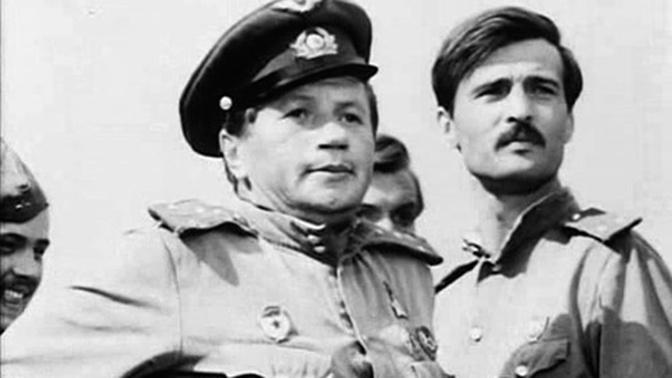 Названы любимые фильмы россиян о Великой Отечественной войне