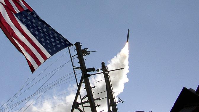 МИД РФ: Россия готова обсудить с США новый договор о ядерном разоружении