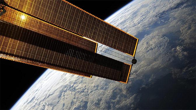 Роскосмос полностью переведет ГЛОНАСС на новые спутники