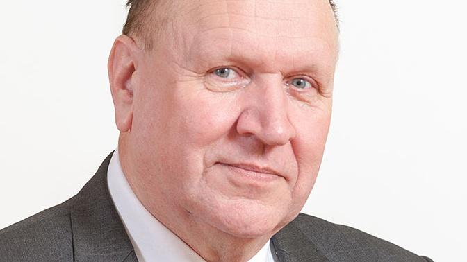 В посольстве России ответили главе МВД Эстонии на вопрос о территориальном споре