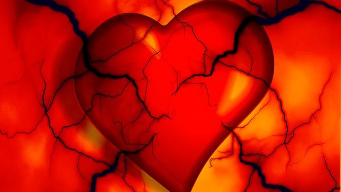 Сердечная тайна: названа главная причина преждевременной смерти