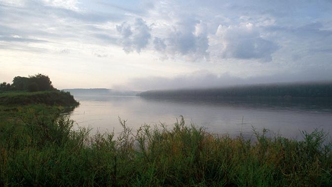 В Хабаровском крае бесследно пропали четверо рыбаков