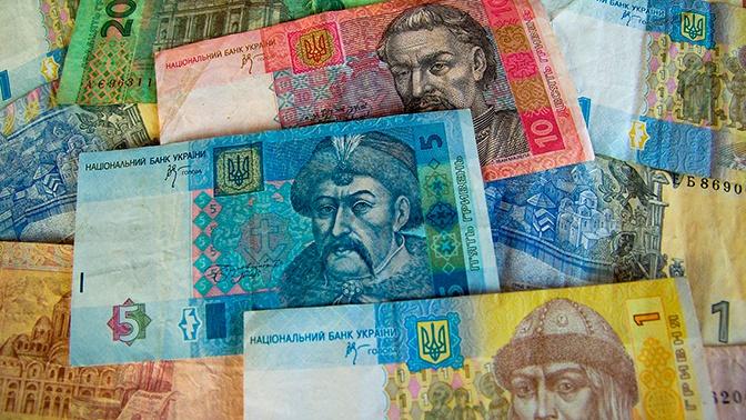 Экономика Украины вруках Кремля? специалист  объявил  о«мощном рычаге влияния» Российской Федерации