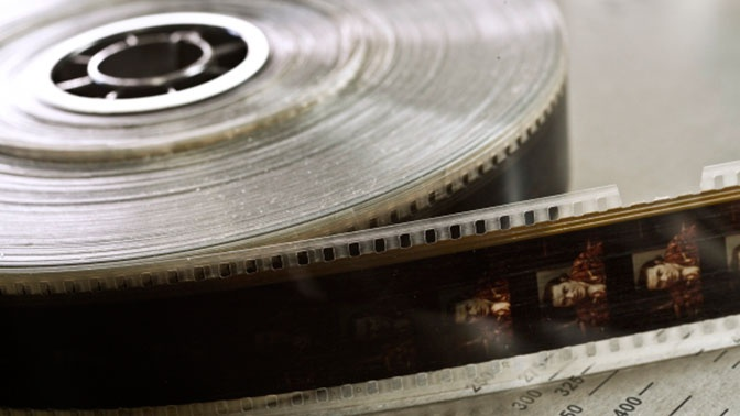 Госфильмофонд назвал число навсегда утраченных отечественных фильмов
