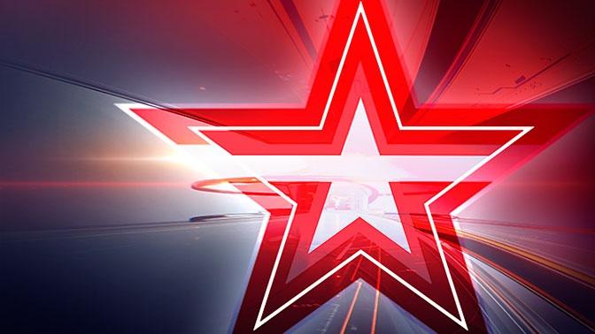 Опровержение от телеканала «Звезда»