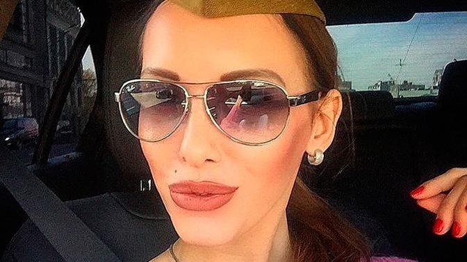 Свидетель по делу Мамаева и Кокорина впала в кому