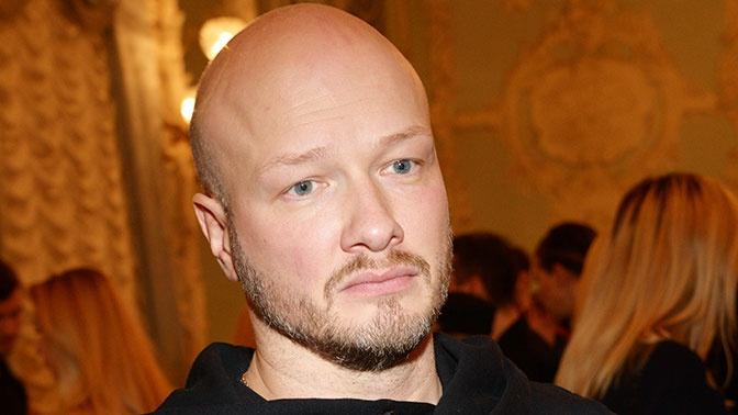 Актер Панфилов объяснил почему не намерен посещать Крым