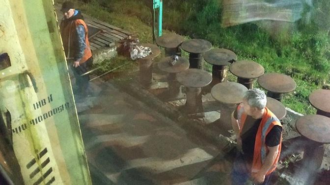 «Плакала и молилась»: пассажирка украинского европоезда рассказала об ужасах поездки