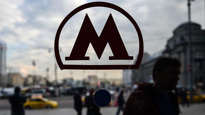 В ЦОДД призвали москвичей пересесть на метро из-за непогоды