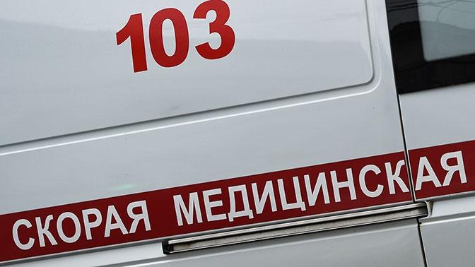Самолет санавиации в Бурятии не долетел вовремя до больницы из-за нехватки топлива