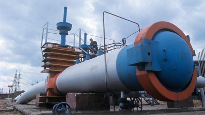 РФ и Белоруссия создадут рабочую группу из-за ЧП на нефтепроводе «Дружба»