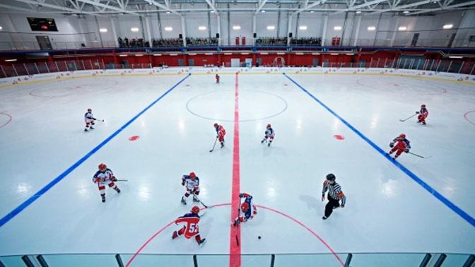 «Основа здоровья нации»: сколько стоит детский спорт
