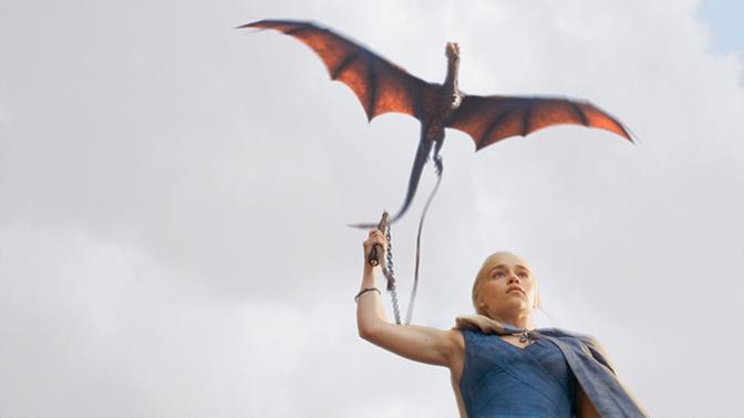Более миллиона человек потребовали переснять финальный сезон «Игры престолов»