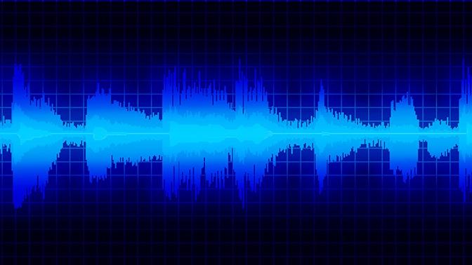 Ученые сгенерировали самый громкий звук на свете