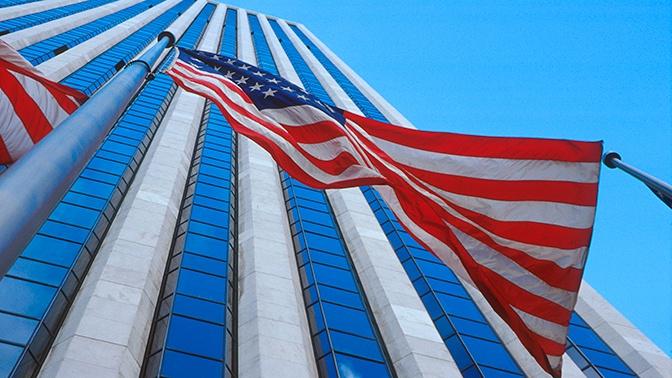 США ввели санкции против двух предприятий и учебного центра из России