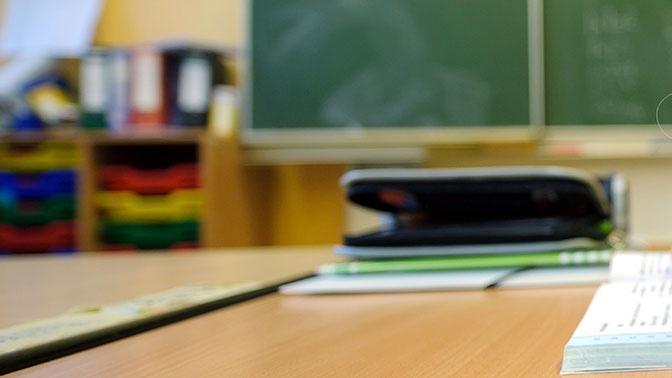 В Перми проверят гимназию с завышенным проходным баллом для девочек